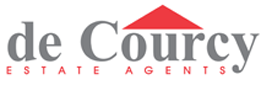 DeCourcy Estate Agents & Auctioneers Limerick City Logo